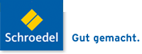 Schroedel Verlag